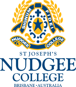 Nudgee_College_Crest_&_Name