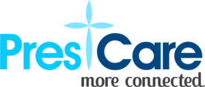 PresCare Logo