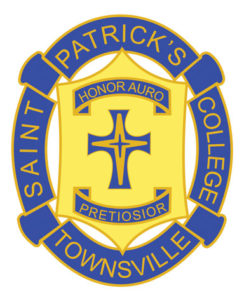 St Patricks College Townsville