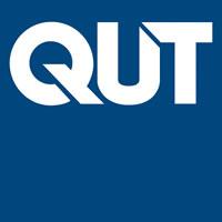qut-logo-og-200