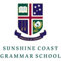 sunshinecoastgrammar